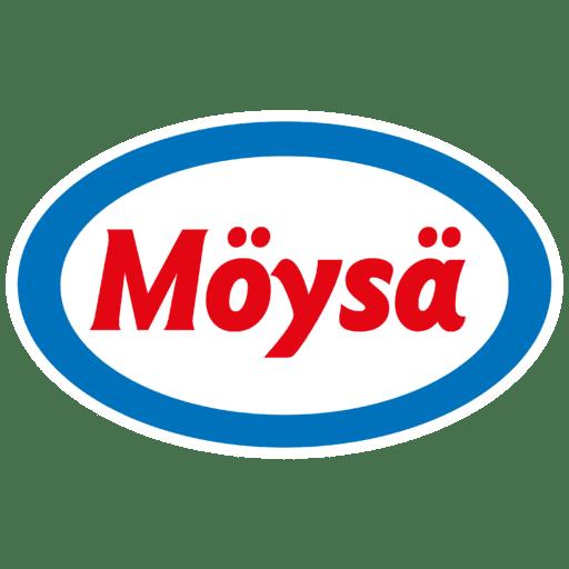 Möysän Musaklubi – Mössö
