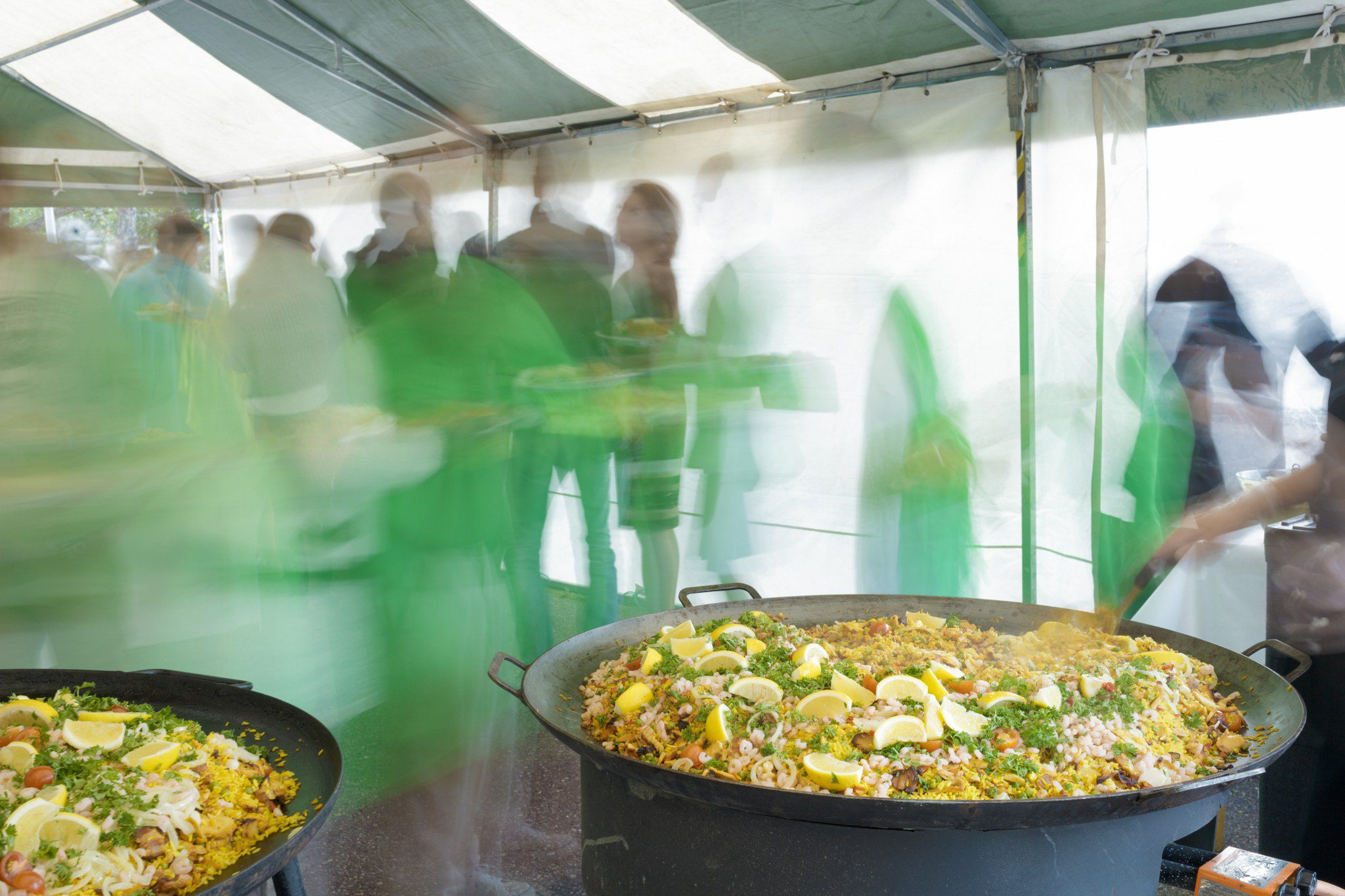 Catering_Moysa_008
