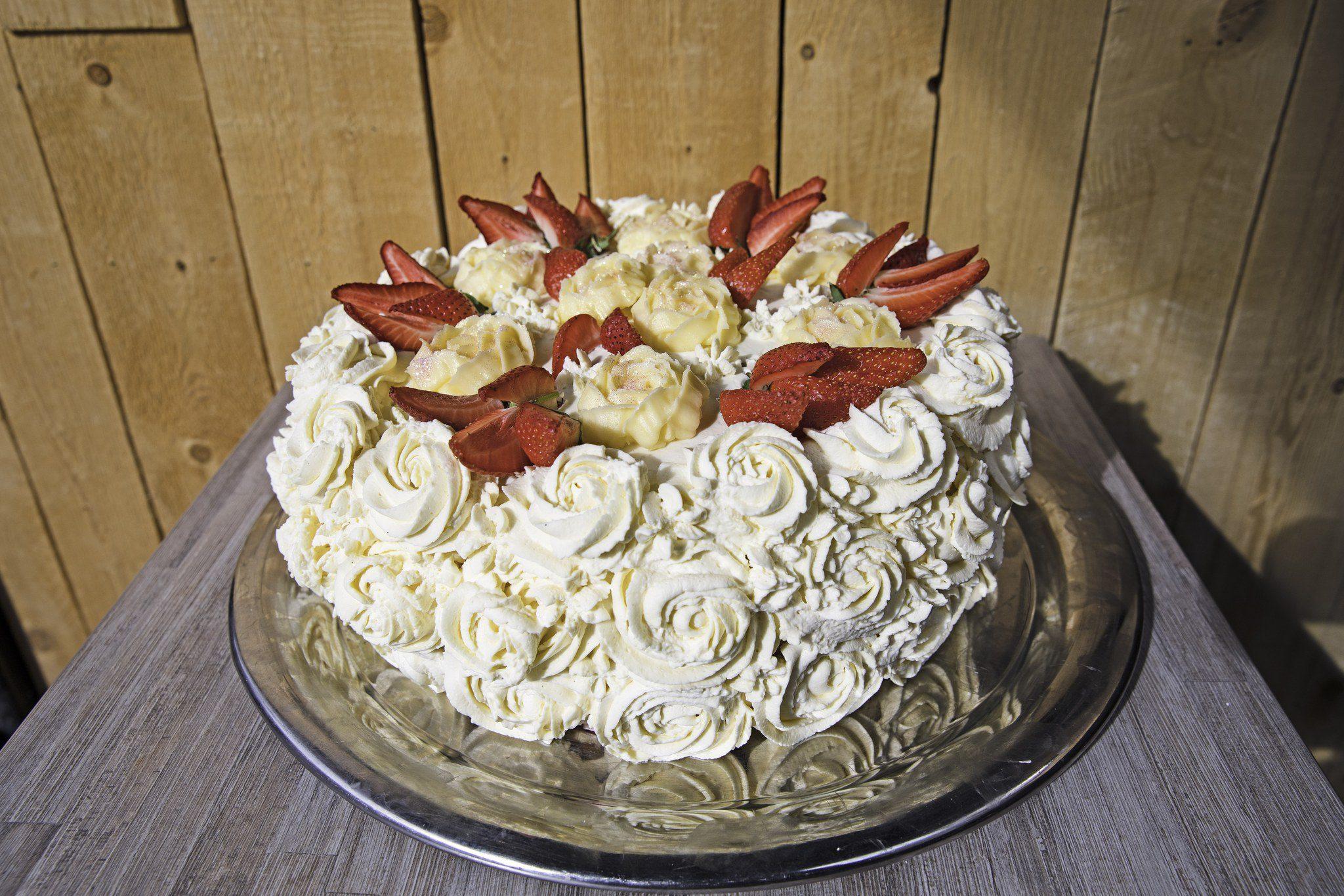 Kakku-3